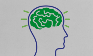 brain-stim