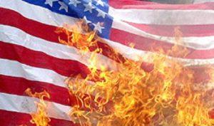 burning-american-flag250