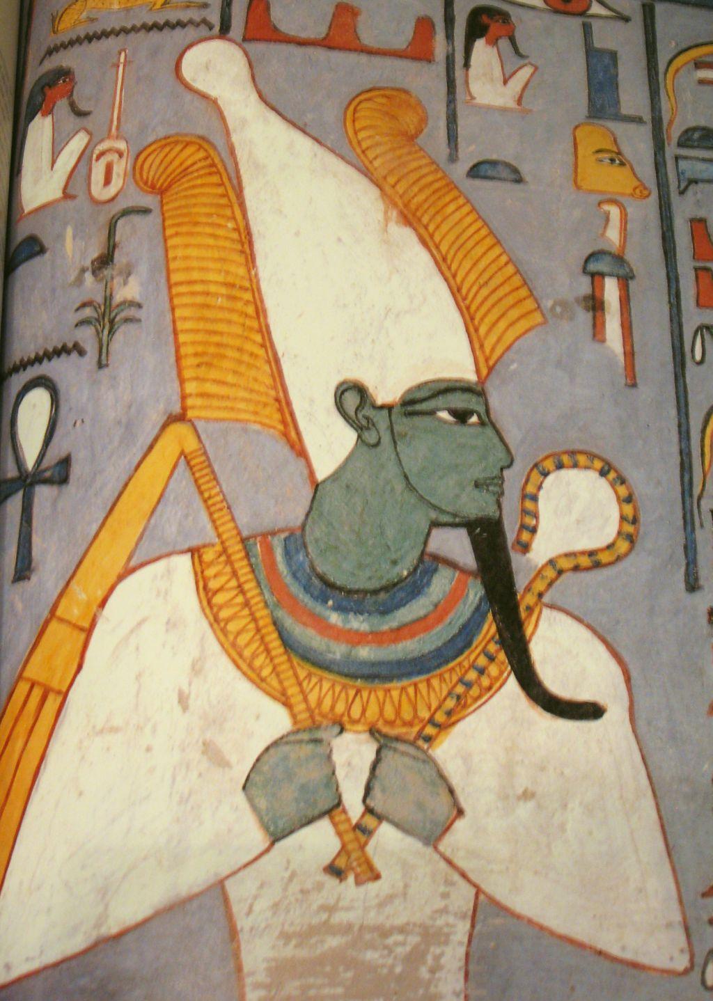 the secret teachings 1 1 17 egyptian magic the osiris myth new